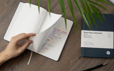 Notebooks wholesale – how to become a notebooks distributor