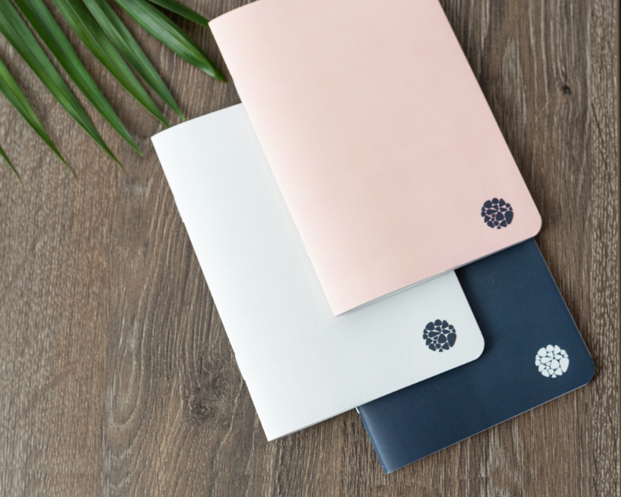 4 reasons why stone paper notebooks might be not for you